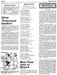 Amicus Curiae, November 24, 1958