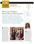 Clinical Perspectives: Spring 2010