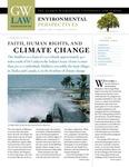 Environmental Perspectives: Spring 2008