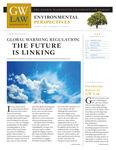 Environmental Perspectives: Spring 2011 by Environmental Law Program