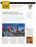 International & Comparative Law Perspectives: Spring 2010 by Int'l & Comp. Law Program