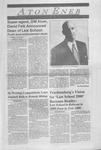 Nota Bene, March 30, 1998