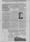 Nota Bene, September 14, 1998