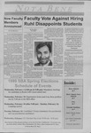 Nota Bene, February 2, 1999