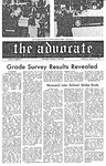 The Advocate, January 31, 1973