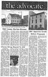 The Advocate, February 28, 1973