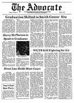 The Advocate, April 27, 1976