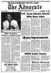 The Advocate, September 13, 1978