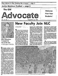 The Advocate, September 15, 1982