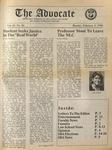 The Advocate, February 5, 1990